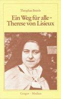 Gregor-Versand - Therese von Lisieux
